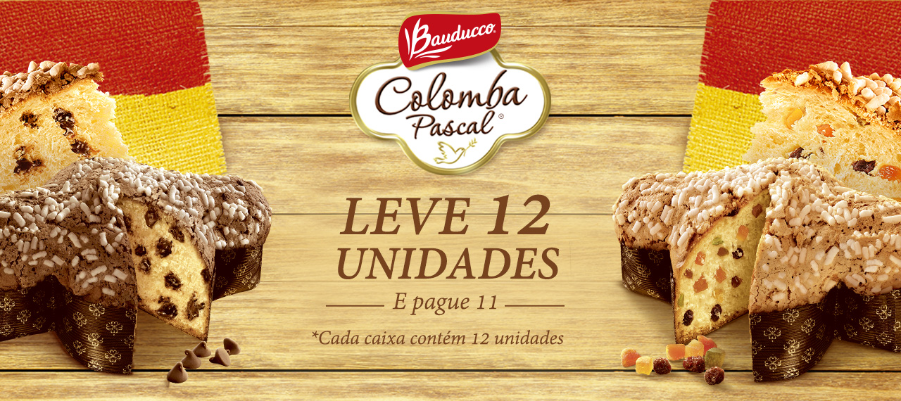 Compre 11 Leve 12