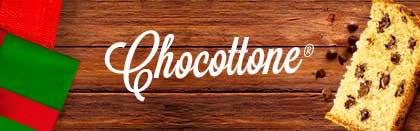 Banner Chocottone