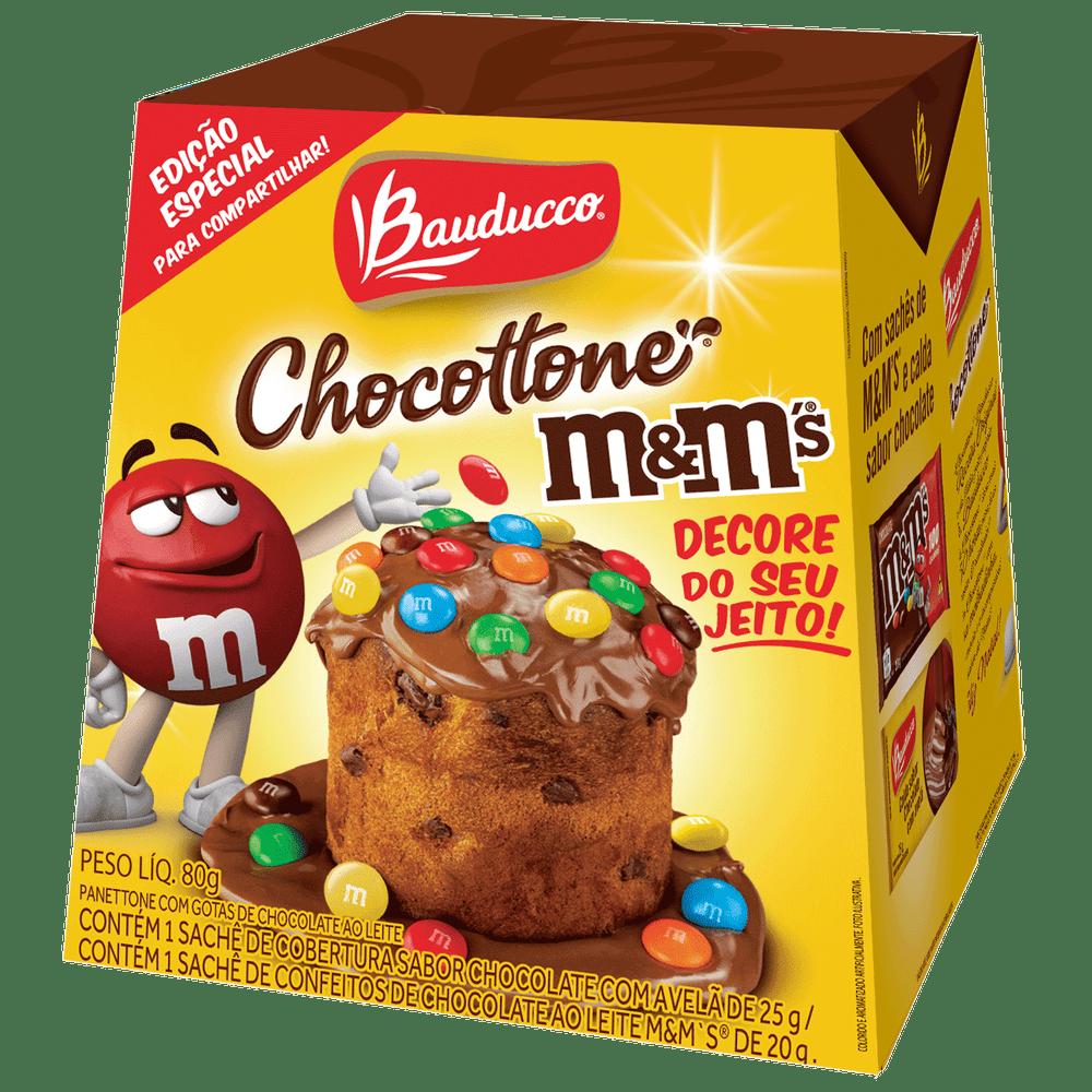 Chocottone_M-M