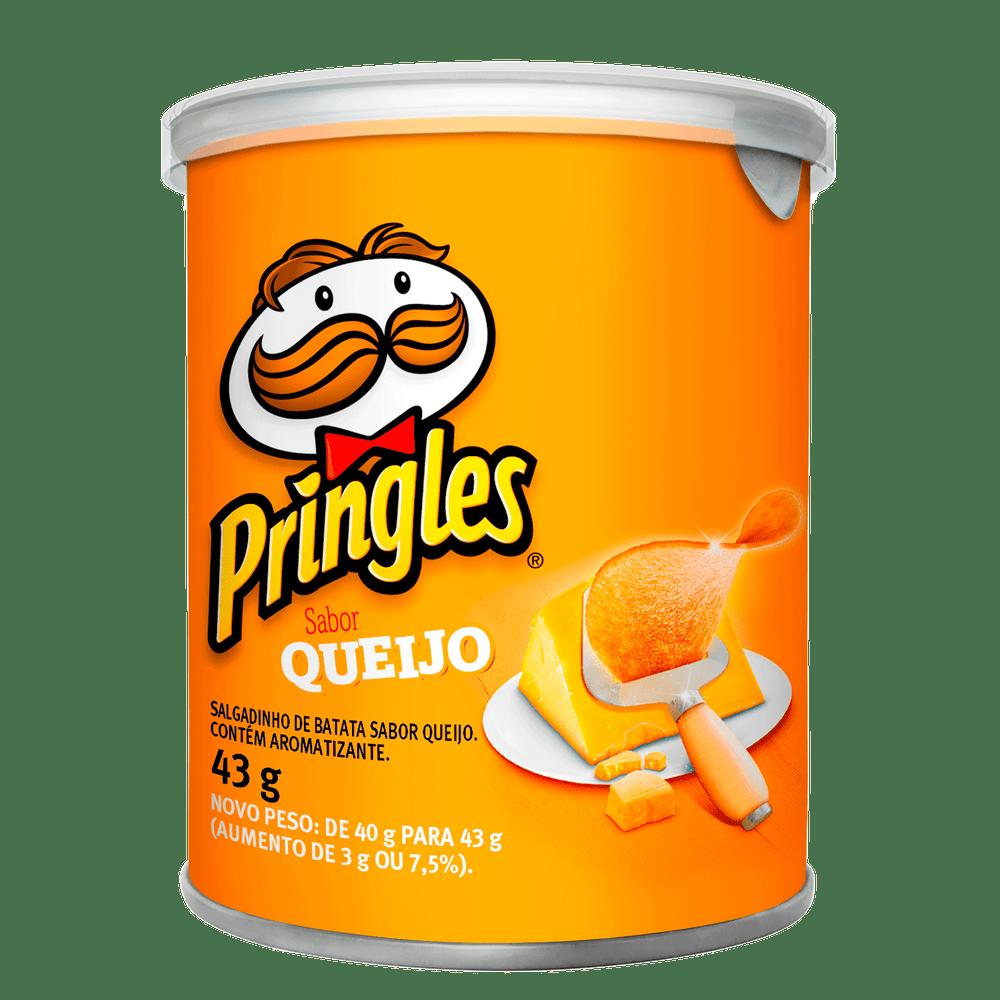 pringles_queijo_mini