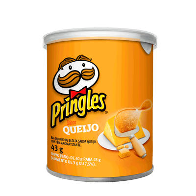 Pringles_queijo_43g_3000x3000