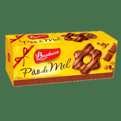 pao_de_mel_leite_3000x3000