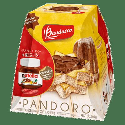 Pandoro_nutella_3000x3000