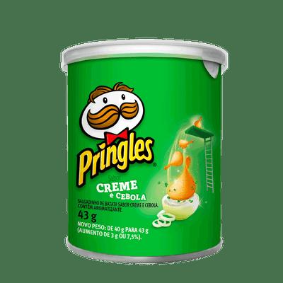 Pringles-CremeCebola