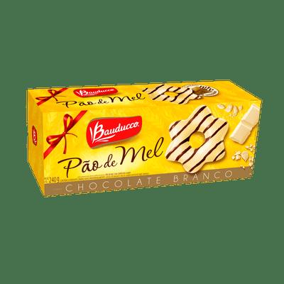pao_de_mel_branco-min