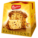 Panettone_1kg