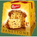 Panettone-Bauducco®-1kg